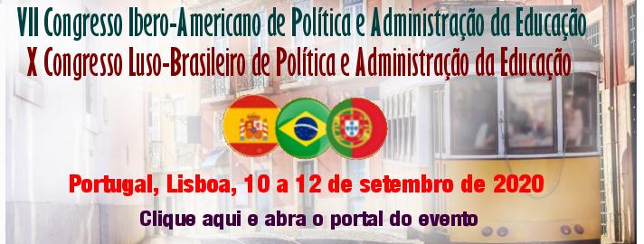 Congresso Ibero-Americano